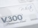 V.300® White - 4