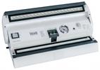 V.300® White - 6