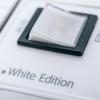 V.300® White - 7