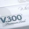 V.300® White - 8