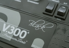 V.300® Black - 1