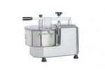 Professional Cutter - 3 liters - 1