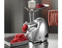 Pro-Star Meat Mincer - 1