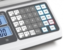 Price computing scale up to 30 kg - 2