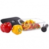 G-line Glass Vacuum-Containers - 5