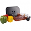 G-line Glass Vacuum-Containers - 7