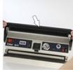Lava Hartgummi Schweißband - für Lava Vakuumgeräte