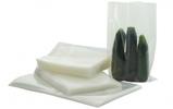 R-Vac Vacuum Sealer Bags (textured) 25 x 25 cm - 100 Pcs - 1