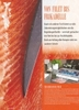 Lava - Lava Recipe Magazine - detail 1