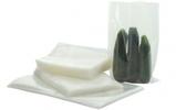 R-Vac Vacuum Sealer Bags (1000 bags) - 4