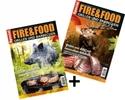 Lava - Lava BBQ recipe magazine (Vol.1)