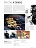 Lava BBQ recipe magazine (Kombi) - 4