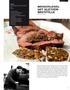 Lava - BBQ Grill-Rezeptheft (Smoker) - detail 3