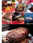 Lava - BBQ Grill-Rezeptheft (Smoker) - detail 5