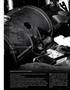 Lava - BBQ Smoker Bookazine - detail 6