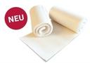 Lava Bone Protection for Vacuum bags