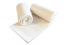 Lava Bone Protection for Vacuum bags (2)