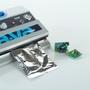 i-vac ESD Vacuum Sealer Bags - detail 3