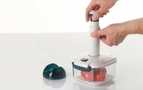 Lava New-line Vacuum Container-Set for Food - detail 3