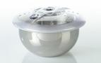 Lava ES-line Vacuum Bowls for Food - detail 1
