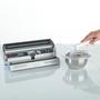 Lava ES-line Vacuum Bowls for Food - detail 2