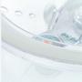 Lava ES-line Vacuum Bowls for Food - detail 5
