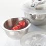 Lava ES-line Vacuum Bowls for Food - detail 6