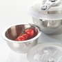 Lava-Top vacuum universal lids - 8