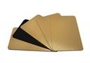 Lava gold/silver boards - fishboards