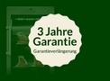 DX 500 Garantieverlängerung - 1