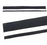 Lava sealing tape (glas-fibre tape) for vaccuum sealers