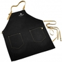 BBQ & Kitchen Apron - 1