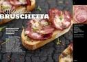 Wild-Kitchen-Project Rezeptbuch Landig Edition