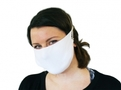 Mouth and nose mask - 1