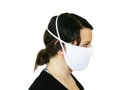 Mouth and nose mask - 2
