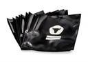 Vakuumiergerät V.300 Black<br />BEEF! Edition - 7