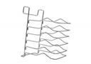 Sous-Vide-Stick LX.20<br />BEEF! Edition - 3