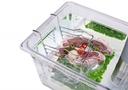 H-Vac vacuum cooking bags 30 x 40 cm - 50 Pieces - 1