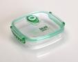 Lava - Green-line Vacuum Box - detail 1