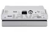 V.300® White