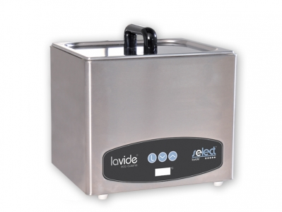 LV.80® select - Sous-Vide Bad