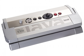 Lava Vacuum Packing machine V.350 Premium