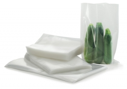 R-Vac - embossed | textured Vacuum Food Sealer Bags