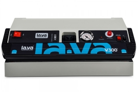 Lava Vacuum-Packer V.300 - the professional