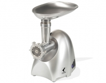 Lava - Meat-Mincer Kitchen (Pro-Star)
