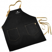 BBQ & Kitchen apron