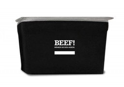 Lava Super-Bundle<br />BEEF! Edition