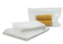 G-Vac - Vacuum Sealer Bags smooth