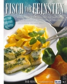 Lava - Lava Fish Recipe Magazine