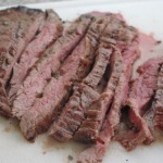 Lava Flank-Steak6